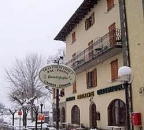 Hotel Quadrifoglio - Abetone-0